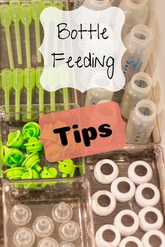 These tips will make your life easier when it comes to bottle feeding. This is what I've done to save time and make things less stressful! I added some twin mom bottle feeding tips as well. Baby Kicking, Be My Baby, Bottle Feeding, After Baby, Foods To Avoid, Pregnant Mom, Baby Hacks, Baby Tips, First Time Moms