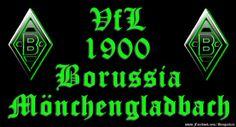 Spiderborussen   Fanclub von Borussia Mönchengladbach