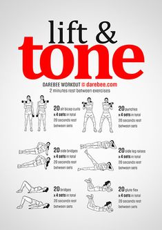Did you know there is a unique exercise you can use to help flatten Darbee Workout, Running Workouts, Workout Bodyweight, Yoga Workouts, Exercises, At Home Workout Plan, At Home Workouts, Toned Legs Workout, Lose Arm Fat