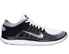 Glitter Feet Outlet Shoes Outlet Shoes 2014 NIKE Free Flyknit 4.0 Running  Outlet Shoes w Swarovski c1b1f610e