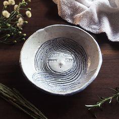 Cerâmicas Novembro 2015 - Renata Miwa