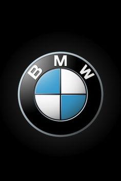 i love bmw R65, Bmw R25, 3 Bmw, Motos Bmw, Bavarian Motor Works, Bmw Wallpapers, Bmw Boxer, Bmw Cafe Racer, Bmw Classic