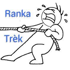 Pull | Ranka e kabuya - Pull the rope! Visit: henkyspapiamento.com #papiamentu #papiamento #papiaments #aruba #bonaire #curacao #pull #trekken #tirar #puxar