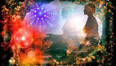 A mente cria a atmosfera energética que influencia a realidade