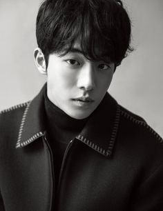 Risultati immagini per Nam Joo Hyuk face Jong Hyuk, Lee Jong Suk, Trendy Haircuts, Haircuts For Men, Haircut Men, Asian Actors, Korean Actors, Actors Male, Nam Joo Hyuk Wallpaper