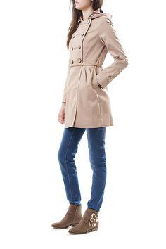 Jacket - W001 39,99€