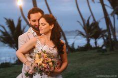 casamento blog de casamento noiva de evasê (54)