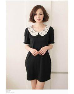 CATWORLD® ソリットカラー 化学繊維 定番人気 レディース ワンピース 襟口のデイザインが鎖骨キレイに見せる、すとんと落ちるような程よくゆとりを持たせたシルエットで、気負わず着られるうえに体型カバーにも期待でき。 http://www.cithy.jp/catworld-solid-acrylic-synthetic-women-one-piece-dress-2color-w09890081a.html