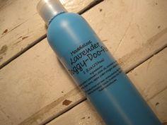 8 oz.VEGAN All Natural Lavender Doggy DooPooDog by Maddieloos, $11.50 Pet Shampoo, Fleas, Apple Cider, Lavender, Bottle, Nature, Vegan, Vintage, Etsy