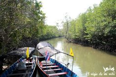 pranburi-hua-hin-tailandia-3