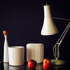 CERAMIC VASES- rialheim collection Vases, Ceramics, Collection, Ceramica, Pottery, Ceramic Art, Clay Crafts, Jars, Vase