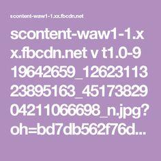 scontent-waw1-1.xx.fbcdn.net v t1.0-9 19642659_1262311323895163_4517382904211066698_n.jpg?oh=bd7db562f76d9cea6f1033e1ac4542ea&oe=59C5EE6A