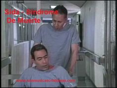 Sida - Sindrome De Muerte