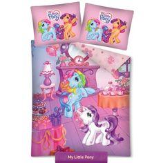 Copripiumino My Little Pony.Najlepsze Obrazy Na Tablicy My Little Pony Bedding Collection