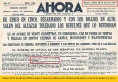 ALCAZAR AHORA PERIODICO.jpg