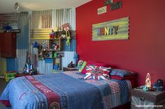 Millie and Duncan's special memory home | Habitat by Resene