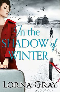 Lorna Gray - In the Shadow of Winter