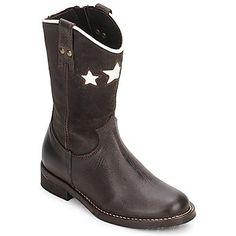 Μπότες για την πόλη Hip IDERNE - http://paidikapapoutsia.gr/botes-gia-tin-poli-hip-iderne-3/