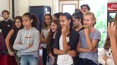 play4you.ch Projektboxen und Bewegungstage für Schulen