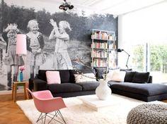 Decoración e interiorismo | Blog de decoración de Elle.es