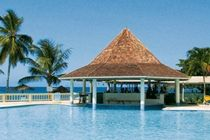 Faraway getaways at the Turtle Beach Hotel in Trinidad & Tobago this May from Treat yourself :) Beach Hotels, Hotels And Resorts, Tobago Hotels, Best Travel Sites, Trinidad Y Tobago, Turtle Beach, Best Hotel Deals, Cheap Hotels, Virtual Tour