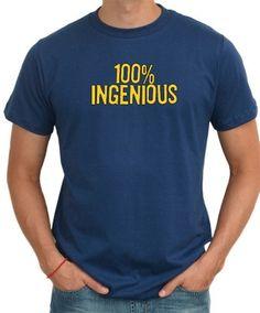 Personne ne me comprend comme mon Boston Terrier T-shirt-Funny DOG Tee