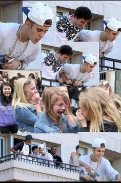 Photos of Justin Bieber spitting on his fans. He doesn't want this to go viral. Funny Memes Of The Day – 26 Pics – - Colorful Toupee Hairs Lol So True, Famous Pictures, Funny Pictures, Justin Bieber Photos, Youre My Person, Bad Person, Nice Person, We Are The World, Faith In Humanity
