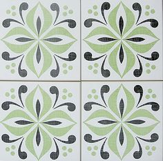 Temporary Cover Bathroom Tiles 10 Temporary Removable Adhesive