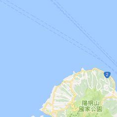 感恩新的一年,在google中提供更為暢實的在地内容。Thanks to give more local news in Taiwan to help more people to know Taiwan.