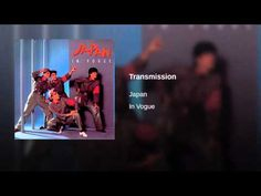 Transmission Post Punk, To Youtube, Entertaining, Japan, Music, Movie Posters, Movies, Musica, Musik