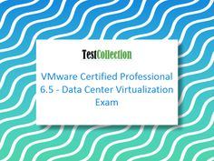 Get latest free VMware 2V0-621 Dumps from Testcollection.us We have 2V0-621 exam dumps are latest and correct answer and all our 2V0-621 braindumps are verified by IT experts. We have 2V0-621 practice test  in PDF and Exam engine formats and 2V0-621 vce dumps also offered. For more information visit us: https://testcollection.us/2V0-621-vce-download.html