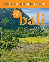Guide Books Holiday in Bali | News Holiday Travel