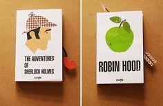 bookworm-gift-ideas-book-lovers-32