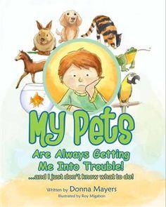 """My Pets"" on nj.com"