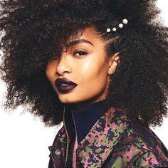 Mane Addicts Jen Atkin's 4 Biggest 2018 Hair Trends