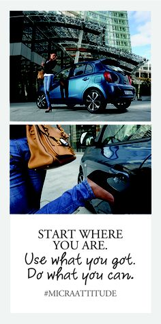 Knowing who you are will make it all much easier. Nissan Sports Cars, Driving Quotes, Start Where You Are, Know Who You Are, Attitude, Competition, Europe, Lifestyle, Baby Car