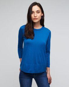 fine-knit-trapeze-sweater