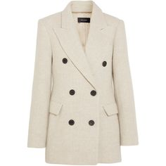 ELEKTRA Red Flare Donna Gotico Vittoriano pelle d/'agnello Leather Jacket Coat