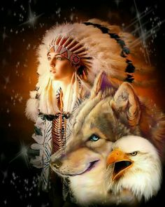 See the source image Native American Actors, Native American Headdress, Native American Pictures, Native American Symbols, Native American Beauty, Indian Pictures, Native American History, American Indian Girl, American Indian Tattoos
