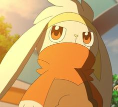 Raboot Screenshot Pokemon Stuff, Cool Pokemon, Pokemon Stories, Best Pokemon Ever, Cnd, Furry Art, Boruto, Turtles, Arcade
