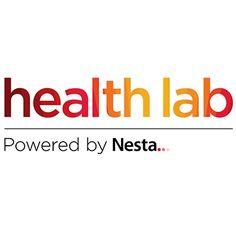Nesta launches Health Lab | Nesta