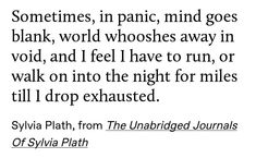 The Unabridged Journals Of Sylvia Plath Poem Quotes, Words Quotes, Sayings, The Words, Pretty Words, Beautiful Words, Literature Quotes, Word Porn, Thoughts