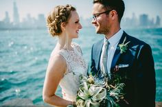 intimate-chicago-rooftop-wedding-at-little-goat-diner-13