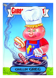 april showers garbage pail kid | almostelmo oct 25 2012 43