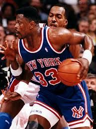 "New York Knicks legend and Basketball Hall of Famer Patrick Ewing will join MSG postgame coverage later this month. Ewing will join MSG Network's postgame coverage on March 20 when the Knicks face off against the Orlando Magic and on March 31 when the Knicks take on the division rival Boston Celtics. ""It's always good to be back at The Garden,"" said Ewing. Most recently, Ewing served as an Assistant Coach for the Orlando Magic.  Now, he gets a chance to sit on the other side of the table."