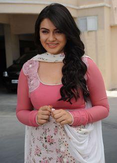 Actress Photo Hub: Hansika Motwani in Sexy Pink Churidar Beautiful Girl Indian, Most Beautiful Indian Actress, Beautiful Saree, Beautiful Women, Indian Actress Hot Pics, Indian Actresses, Hot Actresses, Actress Photos, Beautiful Bollywood Actress
