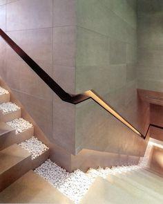 stairs-detail_desingrulz-40