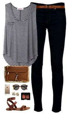 Womens Clothes Shops Reigate beside Womens Clothing Catalogs With Credit; Large Size Womens Clothes Catalogs quite Womens Clothes For Cheap on Womens Clothes Shops Reading Looks Style, Looks Cool, Style Me, Casual Summer Outfits, Spring Outfits, Cute Outfits, Work Outfits, Clothes For Women, Women's Clothes