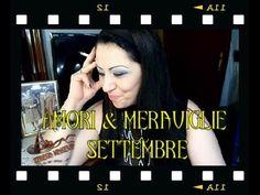 Amori & Meraviglie Settembre Ft: Babymary88