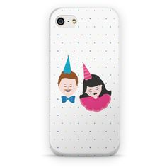 Case Foliões de @marcelachermont | Colab55